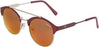 هورسيس نظارة شمسية للجنسين E751C4
