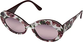 84aefea26e98 Amazon.com: sunglasses for women - Dolce & Gabbana / Sunglasses ...