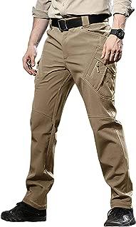 crivit men's hiking trousers