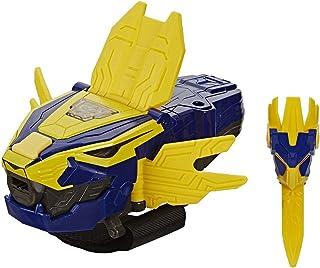 Power Rangers E7538 Rangers Beast Morphers Beast-X King Morpher