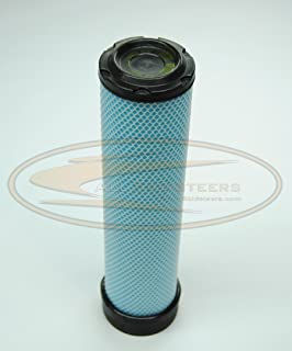 Inner Air Filter for JCB Skid Steers 160 160HF 170 170HF 180 180HF 180THF │ 32/919002