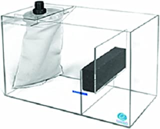 Eshopps AEO14005 Reef Sumps Rs-100 for Aquarium Tanks