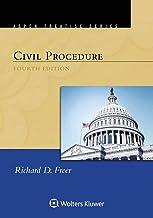 Civil Procedure (Aspen Treatise)