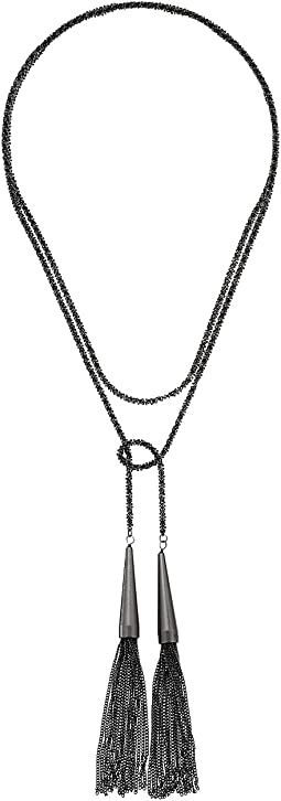 Phara Necklace