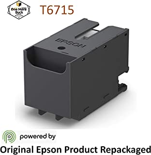 Best ink for epson 3880 Reviews