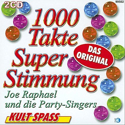 Karneval am Rhein :: Oh, wie bist du schön + Am 30. Mai ist der Weltuntergang + Do lachste dich kapott + Hab'n Sie nicht 'ne Braut für mich + ... + Schau nicht auf die Uhr + Ist denn dein Herz noch frei + Hätten wir lieber das Geld vergraben