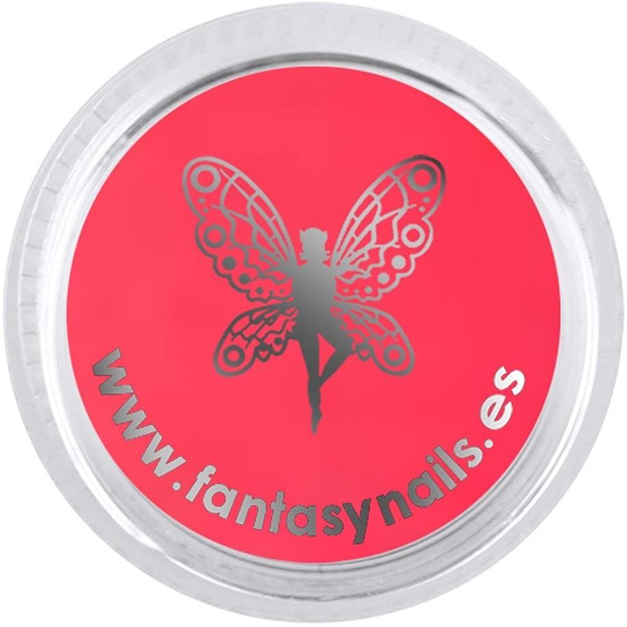 非アクティブ落胆させる虹FANTASY NAIL フラワーコレクション 3g 4756XS カラーパウダー アート材