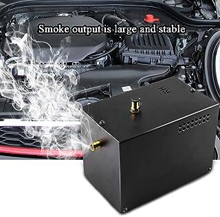 Suchergebnis Auf Für Nebelmaschine Auto Motorrad