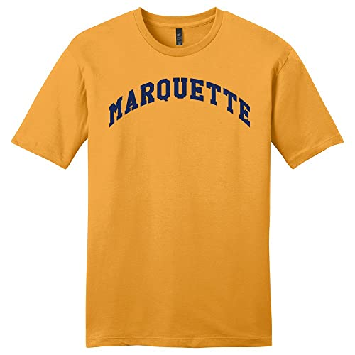 4bcab93ec330fc NCAA Siena Saints Arch Soft Style T-Shirt
