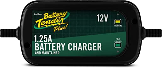 21st century electronic cigarette charger