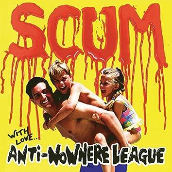 Scum - Deluxe Edition