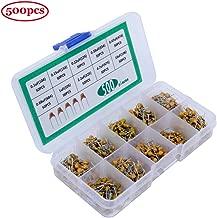 106 ceramic capacitor value