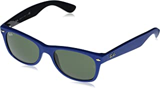 Rb2132 New Wayfarer Sunglasses