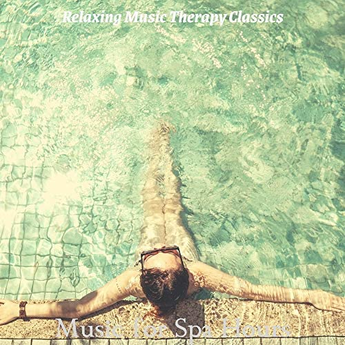 Relaxing Music Therapy Classics