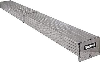 Buyers Products 5401000 Aluminum Conduit Carrier