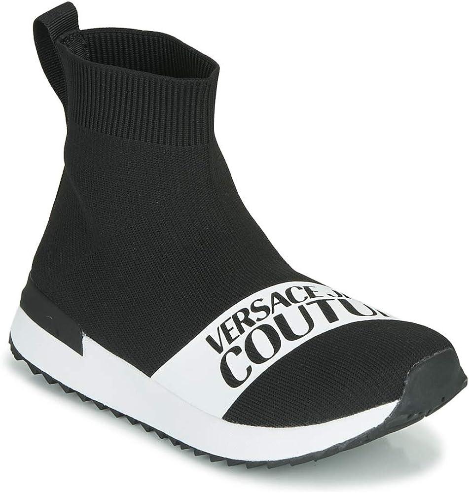 Versace jeans   scarpe sportive EE0VVBSC6E71370E899