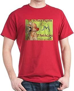 Best pigalle tee shirt Reviews