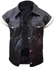 john marston jacket