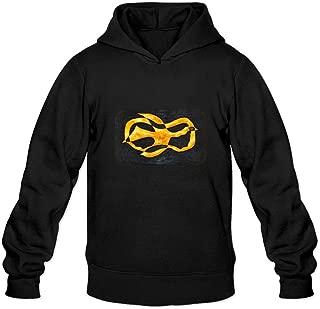 cntv clothing