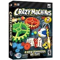 Crazy Machines 2 (輸入版)