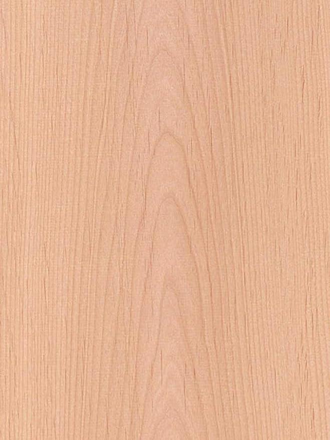 grade AA 2 sheets wood veneer leaf  wood veneer sample  marquetry veneer 56x13cm CE4BWN1X2 Black walnut wood veneer sheets