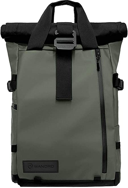 WANDRD - PRVKE 31ltr Photography Bag