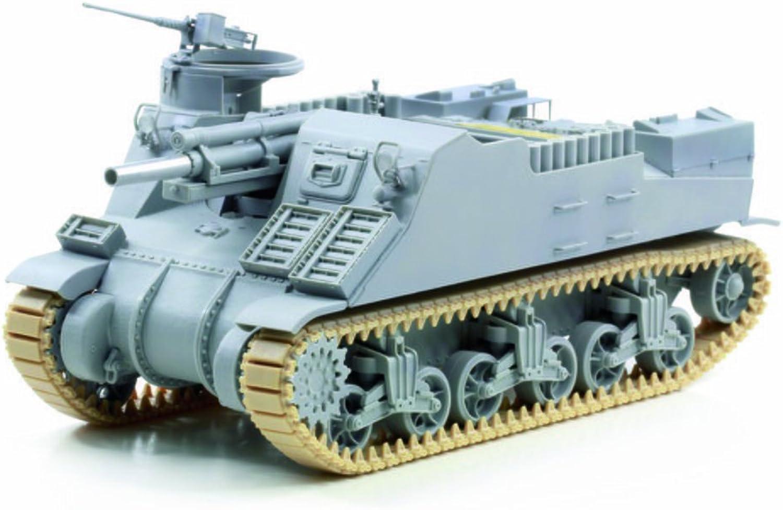 opciones a bajo precio Dragon - Maqueta de tanque tanque tanque escala 1 35 (6627)  edición limitada en caliente