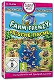 Farm Frenzy – Frische Fische