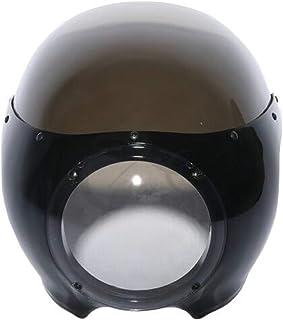 Suchergebnis Auf Für Scheiben Windabweiser 200 500 Eur Scheiben Windabweiser Rahmen Anb Auto Motorrad