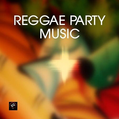 Amazon.com: Reggae Party Music - Raggae Music and Reggae ...
