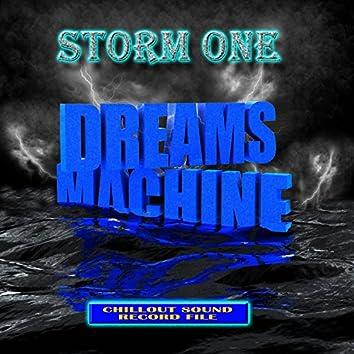 Storm One