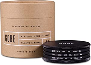 gobe nd filter kit