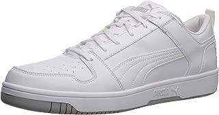 Rebound Layup Lo Sneaker