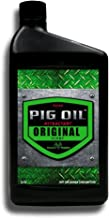 Elusive Wildlife Pig Oil - Wild Hog Attractant