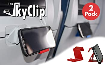 sky tv accessories