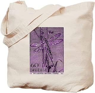 reusable postage bags