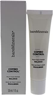 Bare Escentuals Combo Control Milky Face Primer 0 - coolthings.us