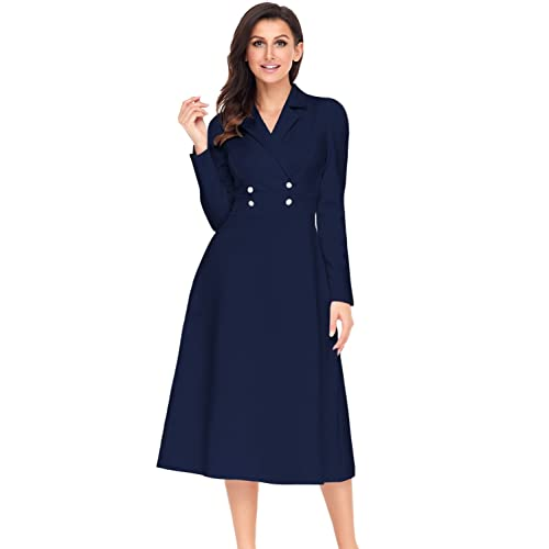 87c7cee864e85 XAKALAKA Women's Plus Size Lace Off Shoulder Sweetheart Bodysuit Sheer Club  Long Dress