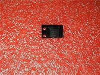 5ピース/ロットMAX8731AETI MAX8731AE MAX8731A MAX8731A MAX8731 8731AEは、効率的なマルチケミストリーバッテリー充電器です。