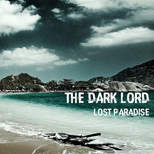 The Dark Lord