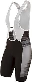 PEARL IZUMI Women's Elite Pursuit Bib Shorts