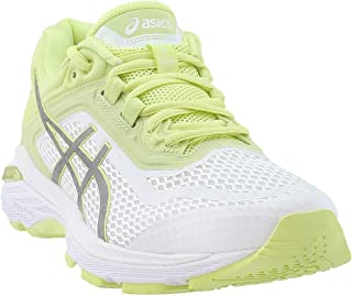 Womens Gt-2000 6 Lite-Show Running Athletic Shoes,