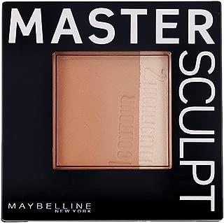 master sculpt