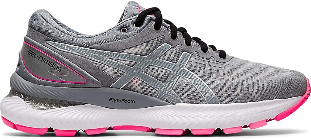 Max 84% OFF ASICS Women's GEL-Nimbus Running 22 Cheap mail order specialty store Shoes