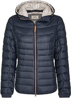 Suchergebnis auf für: 42 Jacken Jacken, Mäntel