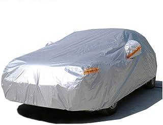 Suchergebnis Auf Für Bmw E90 Autoplanen Garagen Autozubehör Auto Motorrad