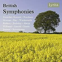 Best bbc welsh symphony orchestra Reviews