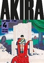 Akira. Nuova ediz. (Vol. 4)