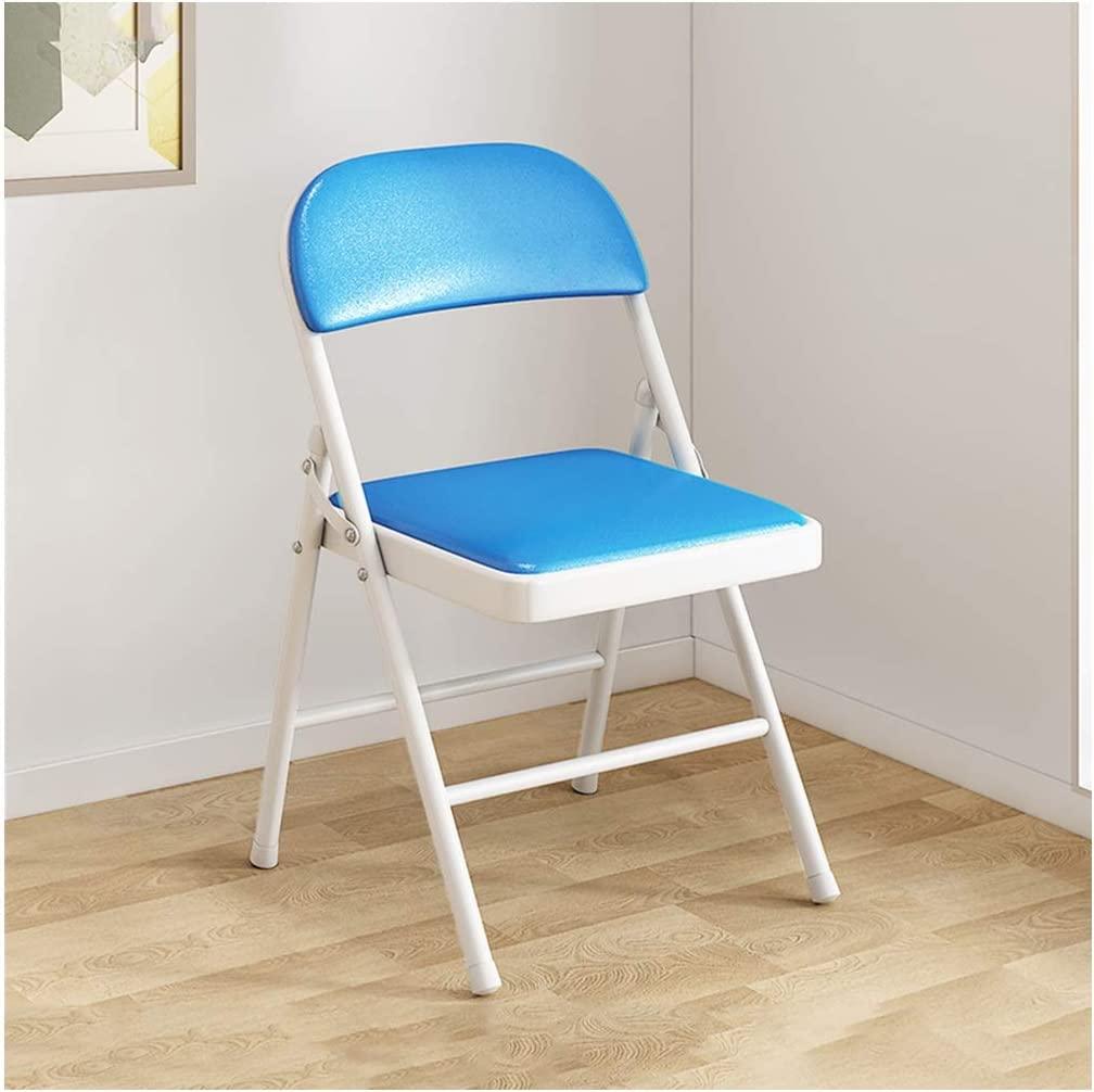 Folding Chair Brand Cheap Sale Venue Atlanta Mall Set of 4 Chairs Foldable Camping Le