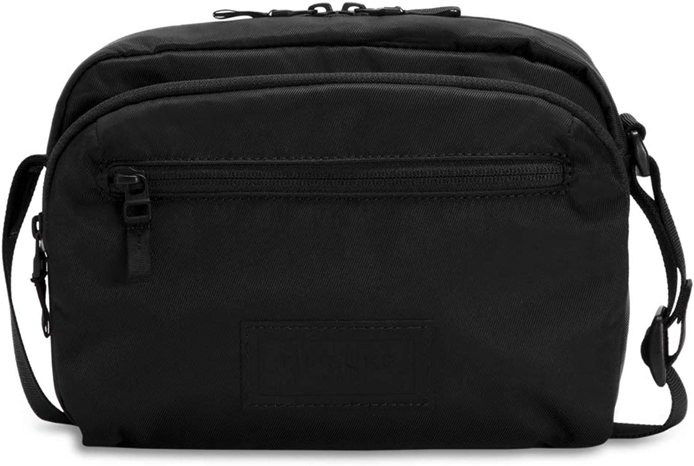 TIMBUK2 Vapor Crossbody Bag